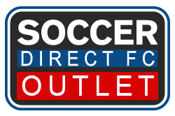 Soccer Direct FC Outlet